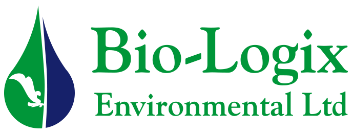 Biologix Environmental Ltd.