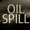 250,000 litres of crude oil spills off coast of Newfoundland